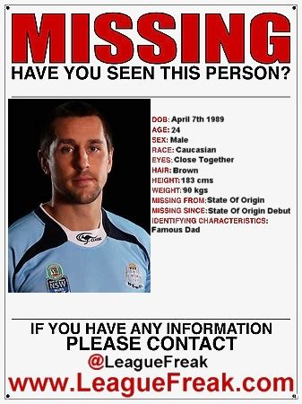 Cronulla Sharks Memes - funny state quotes quotesgram