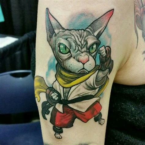 sarah miller tattoo 32 best images about artist miller on