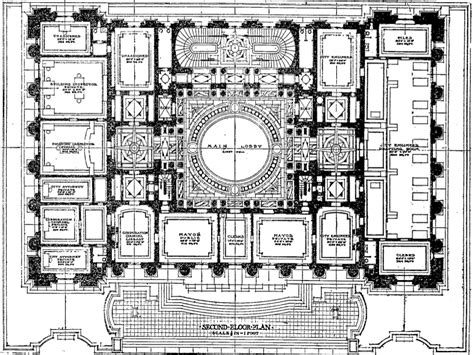 mansion floor plans luxury mansion floor plans historic house floor plans mexzhouse