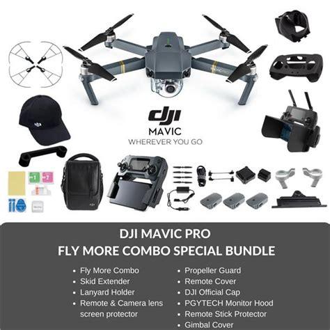 Drone Murah Malaysia drone drone malaysia murah harga p end 7 26 2020 7 36 pm