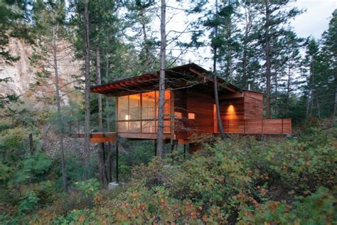 25 best ideas about modern cabins on pinterest modern wood house small modern cabin and 25 best ideas about modern cabins on pinterest modern