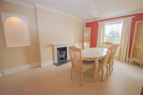 3 bedroom apartment for sale bridge street vinegar hill 3 bedroom apartment for sale in bridge house thames