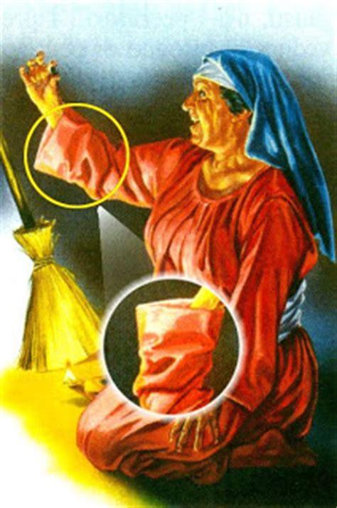 imagenes ocultas watchtower imagenes satanicas de los testigos de j taringa
