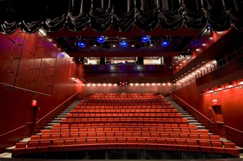 Harvard Box Office by Harvard Box Office New College Theatre Harvard