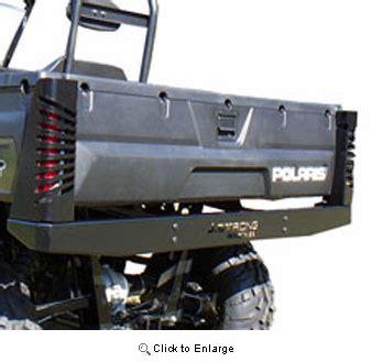 rear bumper rear bumpers at low prices home j strong ek405 rear bumper for the rangerxp free