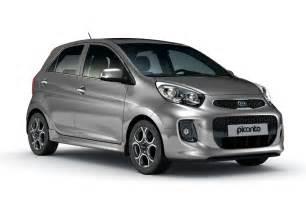 new kia cars 2015 la kia picanto restylee est a geneve