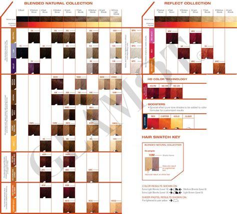 matrix color sync matrix color sync glamot