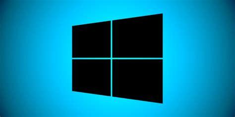 theme windows 10 hp 5 dark themes for windows 10