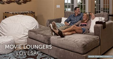 bean bag couches for sale lovesac alternative furniture contemporary furniture