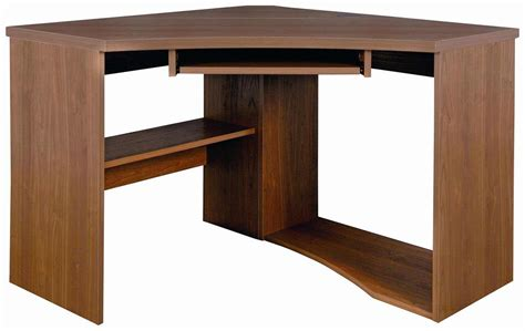 Best Corner Computer Desk by Executive Computer Desk For Home Cheap Corner Computer