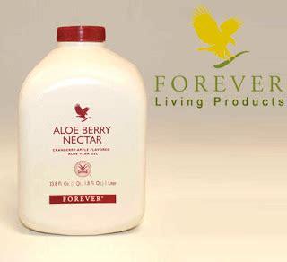Aloe Berry Nectar Forever Living Product aloe berry nectar de forever living products