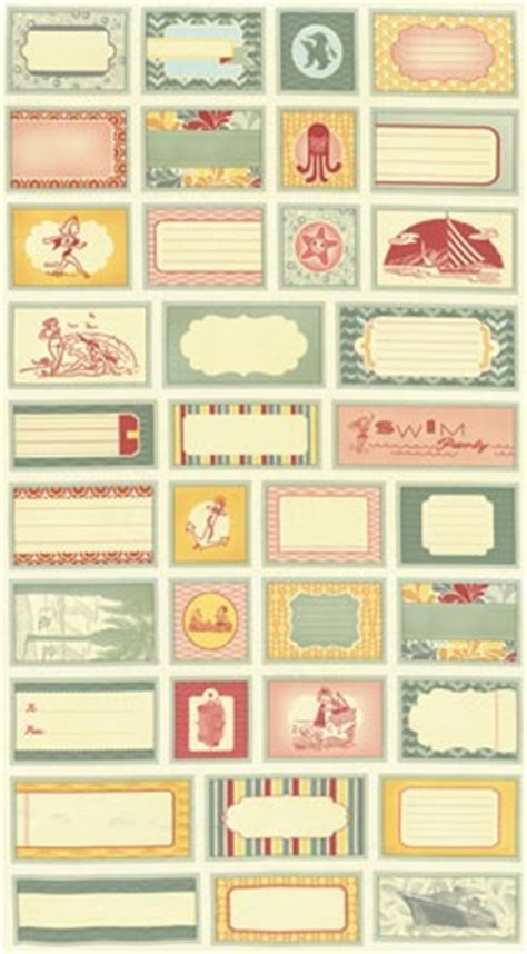 Fabric Quilt Labels Yard by 1000 Images About Fabric Panels On