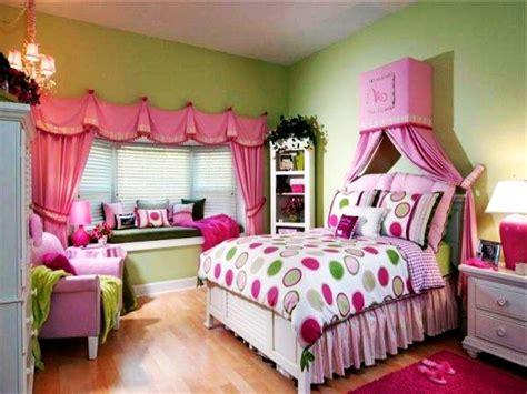 diy teenage girl bedroom makeover pbteen design your room diy teenage girl bedroom