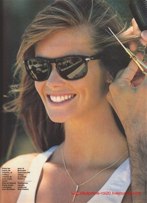 by gilles bensimon elle macpherson 1000 images about elle on pinterest models harpers