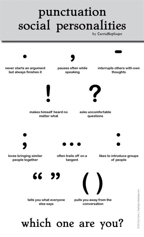 tattoo questions esl a semicolon and a question mark went to a party