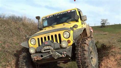 jeep wrangler rubicon offroad jeep wrangler rubicon v6 land rover discovery td5