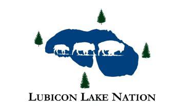 lubicon lake nation lubicon lake indian nation alberta canada