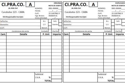 formato nota de credito ejemplo hoja pdf reader pedido planilla de excel de nota de cr 233 dito planillaexcel com