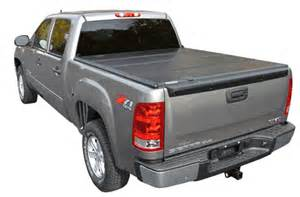 Tonneau Covers That Open At Both Ends How Do Fold A Cover Tonneau Covers Work Fold A Cover