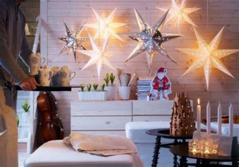 verzierung eines kleinen schlafzimmers auf einem etat weihnachtsbeleuchtung und led lichterketten f 252 r innen