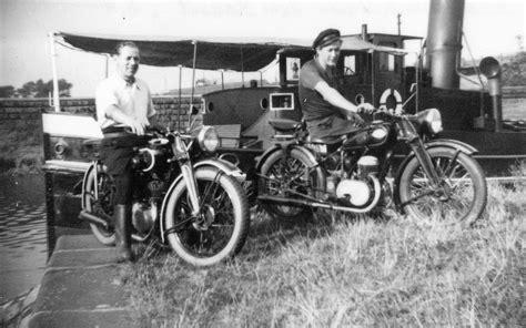 Suche Ein Motorrad by Motorrad Wdr Digit
