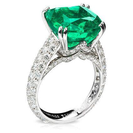 Set Jam Cartier 17 best images about diamonds on cartier black opal and brooch