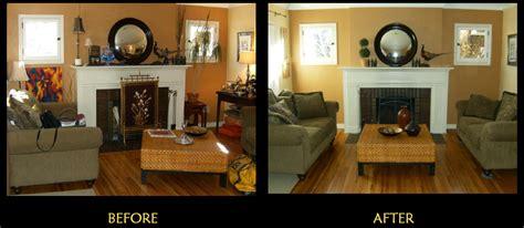 rearrange this kolkatamakeshaltbangkokitarefuellingatofffor takes relax n fix makeover ideas for your home