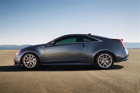 reviews cadillac cts review 2012 cadillac cts v coupe