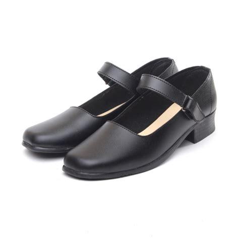 Sepatu Pantofel For sepatu wanita pantofel ttp 3 model sepatu kerja wanita