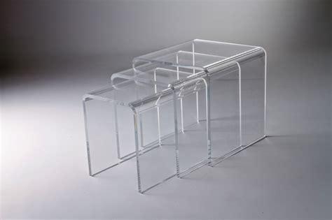 tavoli plexiglass prezzi tavolini in plexiglass tavolino moderno plexiglass