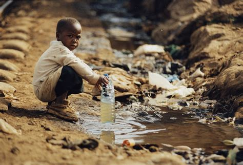 environmental challenges in africa les probl 232 mes environnementaux en afrique africa