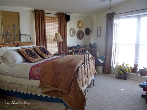 home makeovers a magnificent mobile home makeover