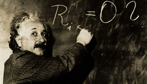 albert einstein biography and work einstein papers project national endowment for the