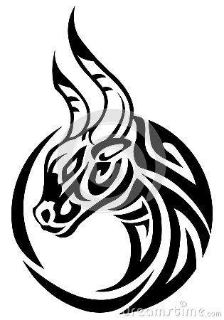 Tattoos Am Fuß Schriftzug 4779 by Die Besten 25 Stier Ideen Auf Taurus