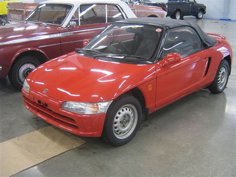 how can i learn about cars 1991 honda accord security system honda beat wikipedia