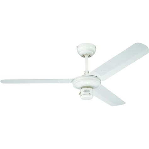 westinghouse industrial ceiling fan ceiling fan westinghouse industrial 216 122 cm wing colour