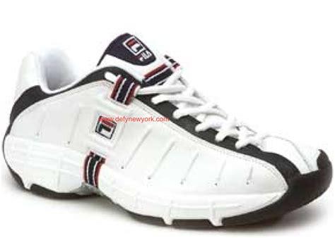 fila s tennis shoes fila axilus tennis shoe 2001 defy new york sneakers