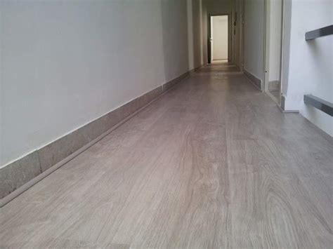 posa in opera pavimento posa in opera parquet pavimenti laminati a palermo