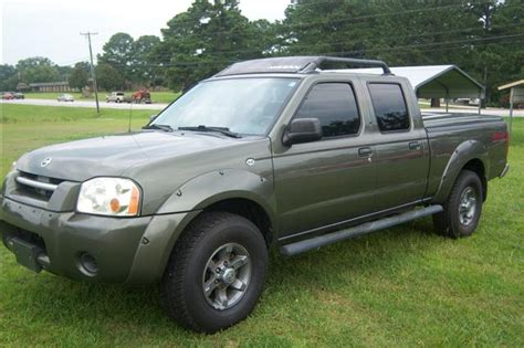 nissan frontier long bed used cars greenwood auto financing laurens abbeville greenwood daewoo