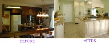 Kitchen Remodel Ideas Before And After by Kitchen Decor Kitchen Remodel Before And After