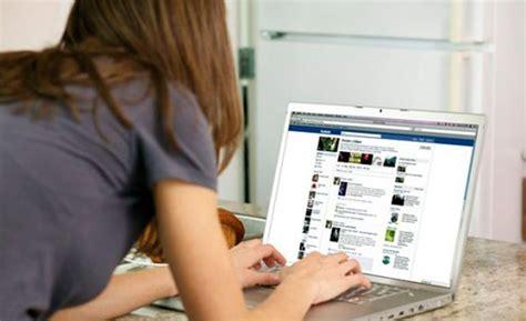 imagenes de redes sociales en los jovenes 191 c 243 mo usan los adolescentes las redes sociales pcv grupo