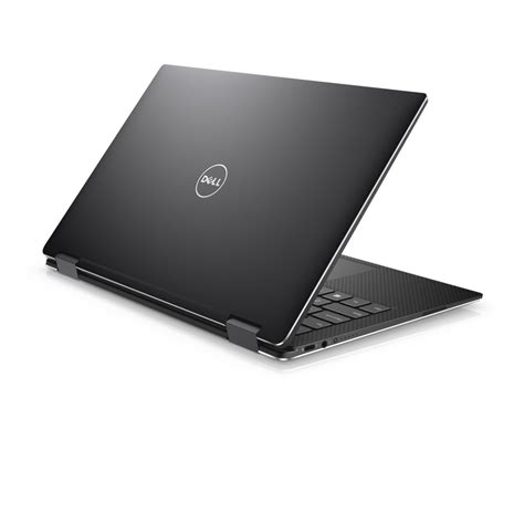 Dell Xps 13 2 In 1 dell brings 2 in 1 flourish to xps 13 surface pro artist
