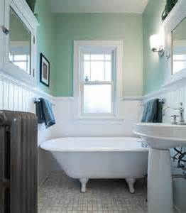 bungalow bathroom ideas arts and crafts bungalow bathrooms
