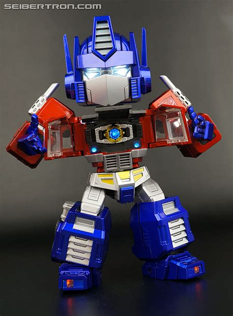 Nations Kidslogic Transformers new gallery logic mecha nations 01 optimus prime transformers
