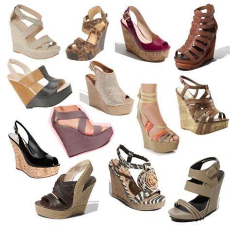 Alas Pengganjal Sepatu Heels Untuk Menaikkan Tinggi Badan 5 jenis high heels yang cocok untuk perempuan bertubuh gemuk shopcoupons