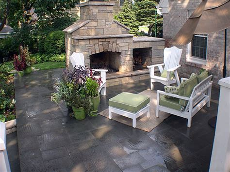 hardscaping ideas for small backyards hardscape backyard outdoor hardscape design ideas outdoor