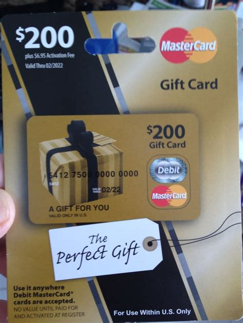Mastercard Prepaid Gift Cards - best 20 mastercard gift card ideas on pinterest prepaid gift cards amazon gifts