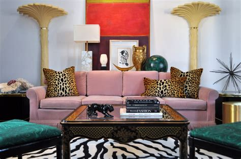 joss main home decor home decor design michael herold design via joss