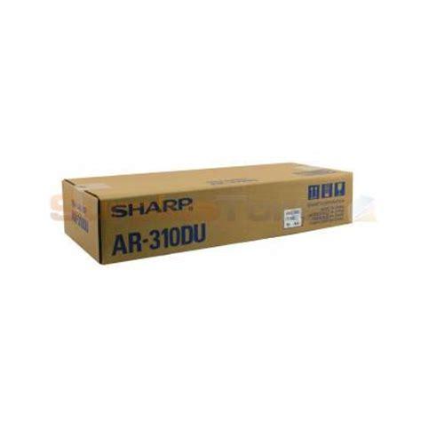 Drum Sharp Ar 5127 Ar 5625 Ar 5631 Ar 318 Ar 316 Ar 256 Ar 257 Ar 258 sharp ar m256 ar 5625 drum frame unit ar310du