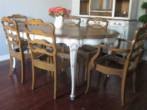 Kitchen Tables Furniture by Dining Table French Dining Table Furniture